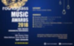 best-world-music-song_med_med.png