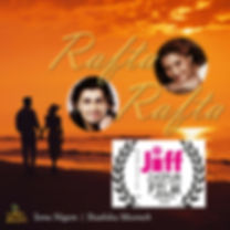 Rafta Rafta - single.jpg