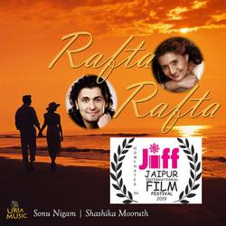Rafta Rafta - single