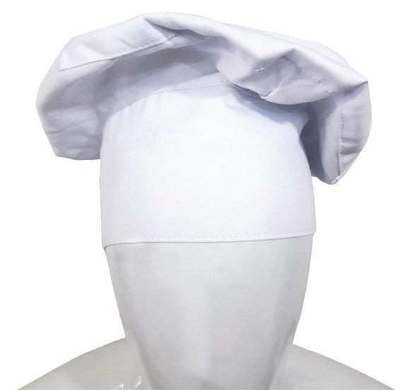 Gorro Unissex  Sarja Mista com Velcro