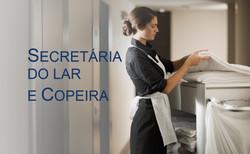 Secretariaaa.jpg