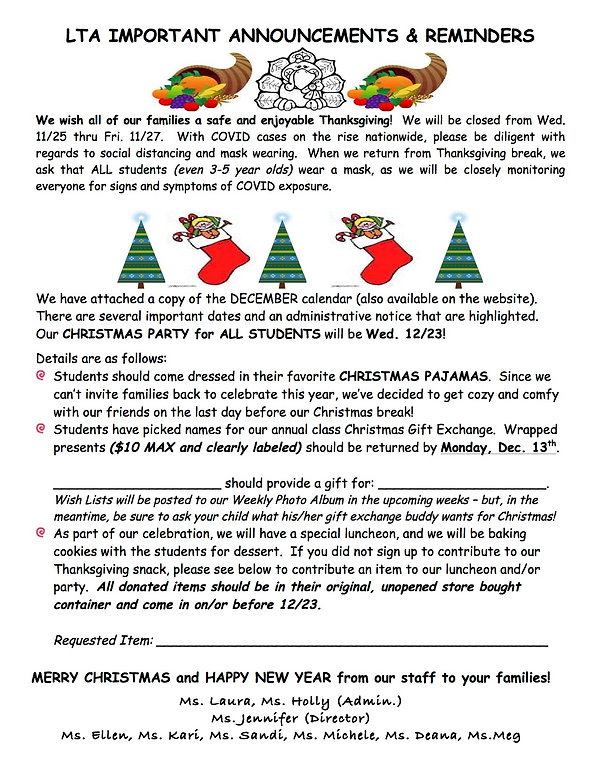 LTA HOLIDAY REMINDERS 2020.jpg