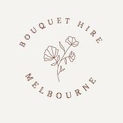 Bouquet Hire Logo .png