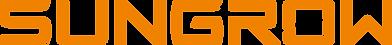 Sungrow New Logo.png