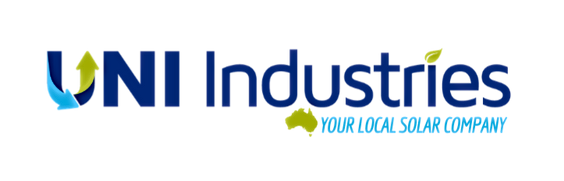 Uni-Industries%20Logo_edited.png