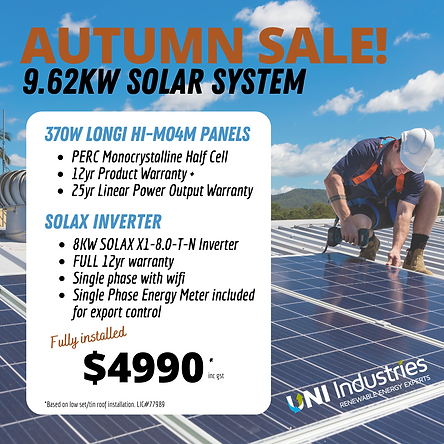 9.62KW SOLAR SYSTEM (1).png