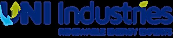 UNI Industries Logo RGB Pos C.png