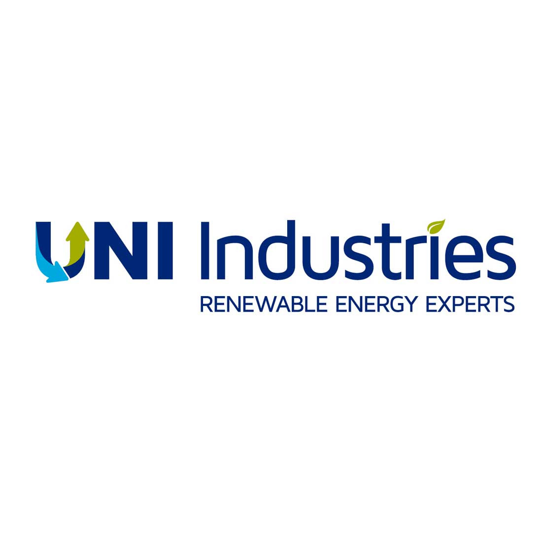 Solar Uni Industries Lawnton