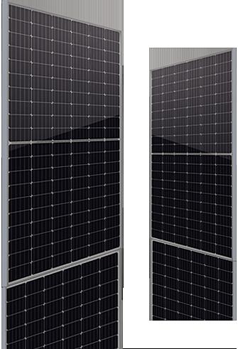 Uni Industries Solar Installers Sunshine Coast Brisbane