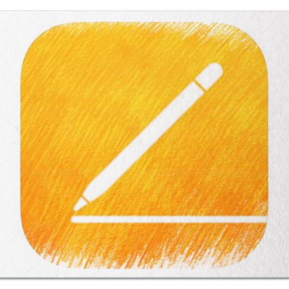 Creating Documents on You iPad - Pages