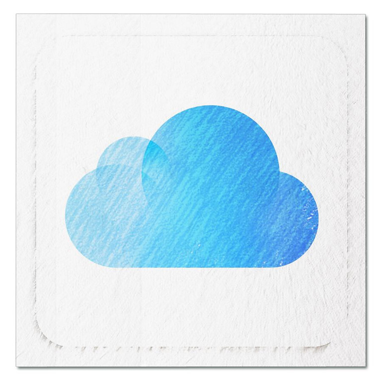 Clearing Up iCloud