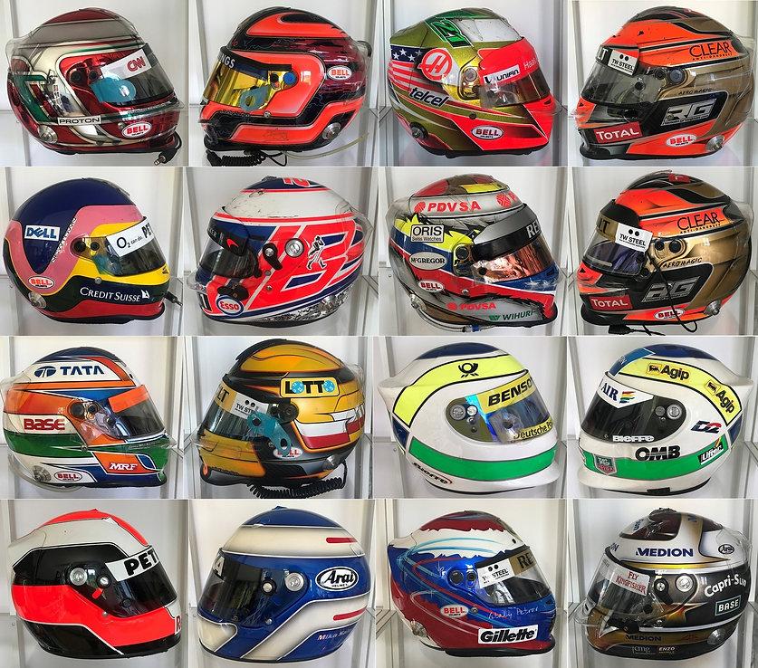 VIRAGE F1 PAGE.jpg
