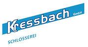 Kressbach.jpg