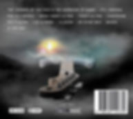 Booklet_TMCL_Rückseite.jpg