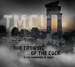 Booklet TMCL Vorderseite.jpg