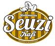 Seuzikafi logo.jpg