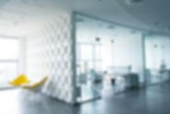clean office building san antonio, tx