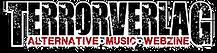 terrorverlag-logo.png
