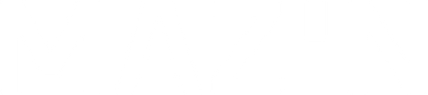 mazn_logo-weiss.png