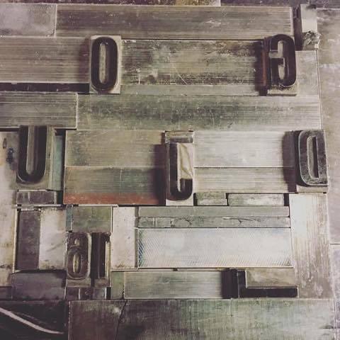 letterpress_julekort