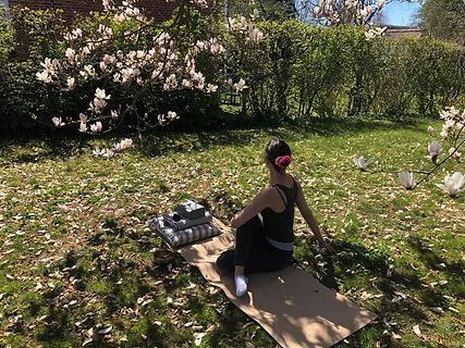 Pia-yoga-i-haven_2000px.jpg