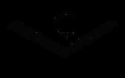 S19_Black-Main Logo.png