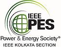 Logo_PES_19.png