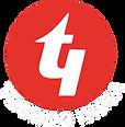 logo_TIG.png