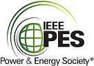 IEEE-PES.png