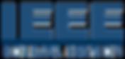 IEEE_kol_logo.png