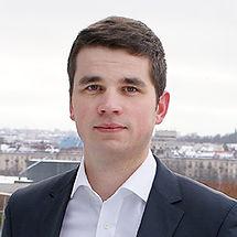Antanas.jpg