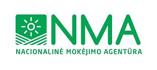 Nacionaline-Mokejimo-Agentura.png