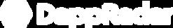 dappradar-logo-white.png