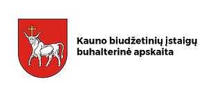 Kauno-biudzetiniu-istaigu-buhalterine-ap