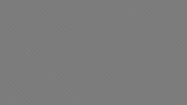 Pattern-Stripes-1L.png