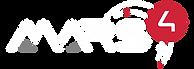 Mars4-Logo_RGB_wBleed-2C.png