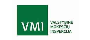 Valstybine-Darbo-Inspekcija.jpg