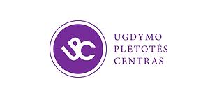Ugdymo-Pletotes-Centras.png