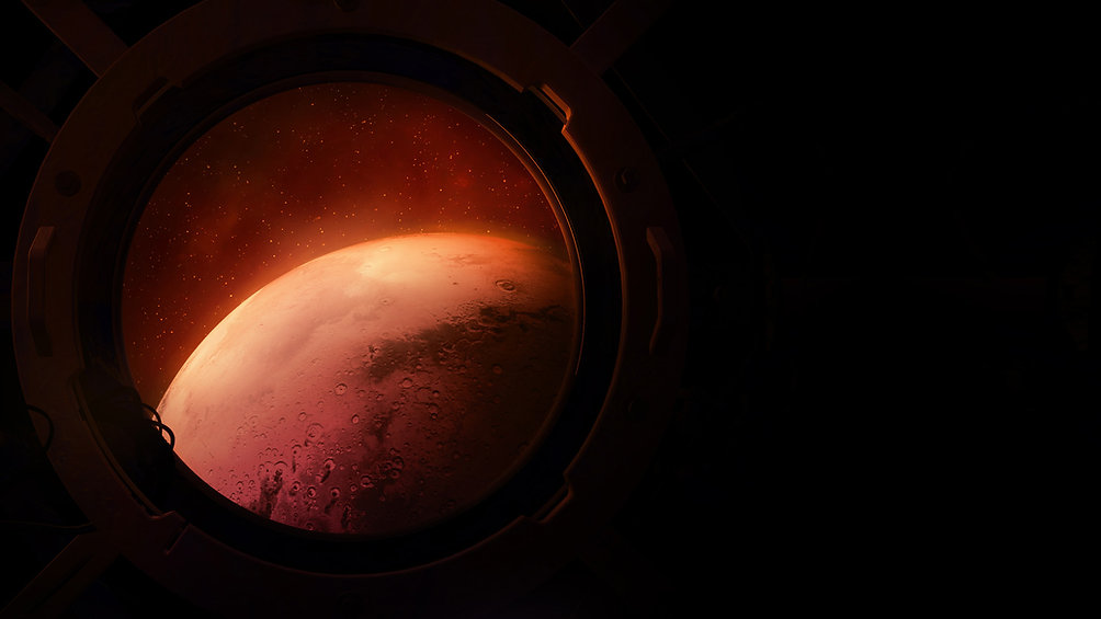 planet-mars-from-porthole-spaceship-L.jpg