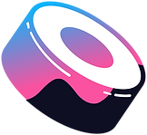 sushiswap-sushi-logo.png