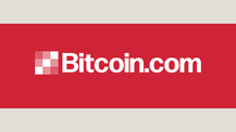 Bitcoin.com.png