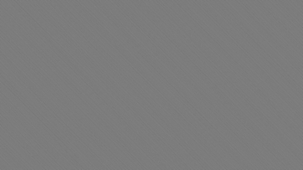 Pattern-Stripes-1L_edited.png