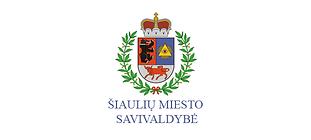 Siauliu-Miesto-Savivaldybe.png