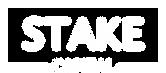 15-Stake-Capital.png