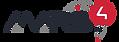 Mars4-Logo_RGB_wBleed.png