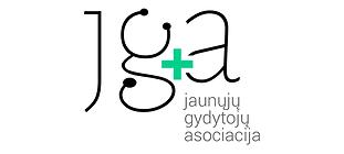 Jaunuju-gydytoju-asociacija.png