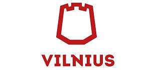 Vilniaus-miesto-savivaldybes-administrac