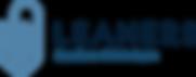 Leaners Logo_Horizontalus_Su Sukiu_RGB.p
