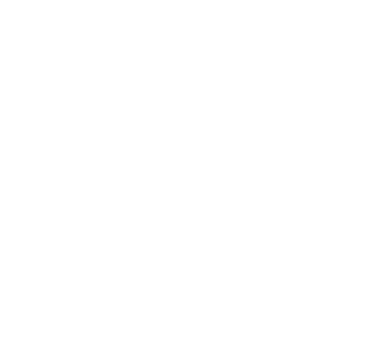 MARS4-Token.png