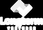 8-Longterm-Ventures.png